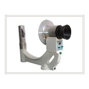 中标型号手提式X光机用途广泛图像质量高清的便携式X光机