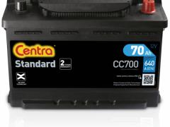 Centrabattery-Centra蓄电池(电瓶)总代理