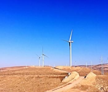 国际能源网-风电每日报,3分钟·纵览风电事!(3月6日)