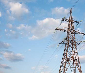 """今日能源看点:国家能源局:我国全面取消县级供电企业""""代管""""体制!..."""