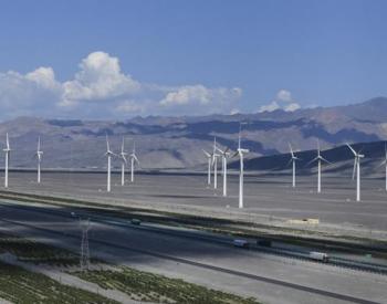 河北发改委:关于报送2020年优先发电量计划建议的通知