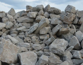 云南:铁腕整治重组 坚决防范和遏制<em>煤矿生产安全</em>事故发生