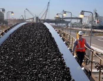 2月内蒙古煤炭<em>价格</em>小幅上涨