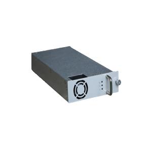 通信基站-48V/50A太阳能MPPT光伏充电模块