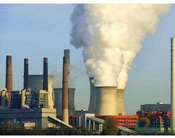 一个小时能产生2000度电,风力发电适合投资吗?