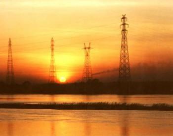 国网浙江常山开发区供电公司:新<em>用电</em>政策 惠及2200多户电力客户