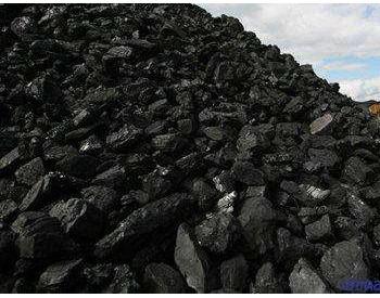 """<em>煤炭</em>供应阶段性紧张 <em>期货</em>扮演煤电""""减压阀"""""""