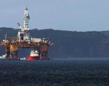 雪佛龙二叠纪盆地资源或达210多亿桶油当量