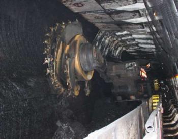 让矿山自主感知分析决策 <em>煤矿</em>智能化前景可期