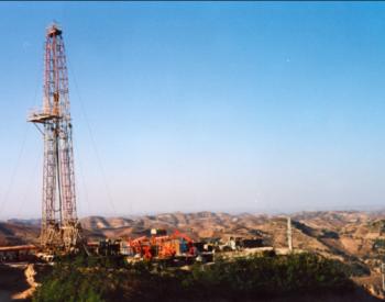 <em>哈里伯顿</em>采用新型钻井马达减少钻时和成本