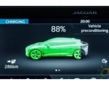 如何解决纯电动汽车超长途驾驶的需要?