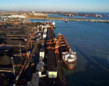 煤炭供需处于缓慢复苏期 四月港口煤价将迎来上涨