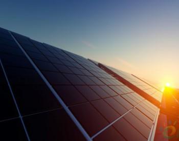 独家翻译|美国联邦能源管理委员会:预计未来3年将新增近50GW可再生能源装机量