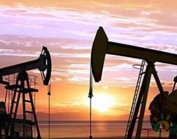 美国封锁已成过去!俄罗斯蒙古相继发现大油田,声称可专供中国