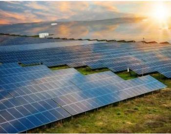 """""""<em>十四五</em>""""<em>能源规划</em>重点问题解析:能源转型必须站在综合能源系统、多能互补的角度来..."""