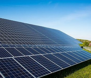 国际能源网-光伏每日报,众览光伏天下事!【2020年3月9日】