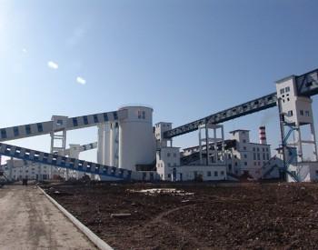 洗煤生产过程中有必要细节化管理吗?