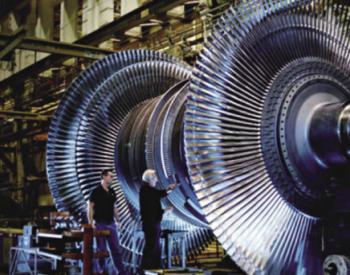 能源局:40余项能源领域首台(套)重大<em>技术装备</em>申请将启动评定