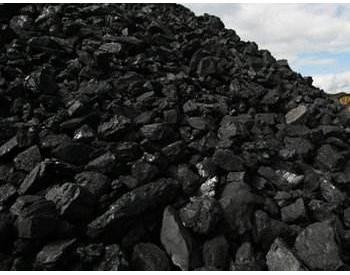 长三角合力控制煤炭<em>消费总量</em> 安徽今年可减少400万吨
