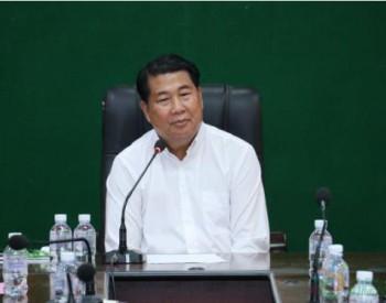 柬埔寨贡不部分区域<em>垃圾</em>处理佳绩显著