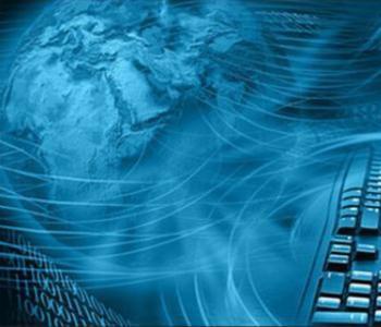 电力大数据助政府精准施策