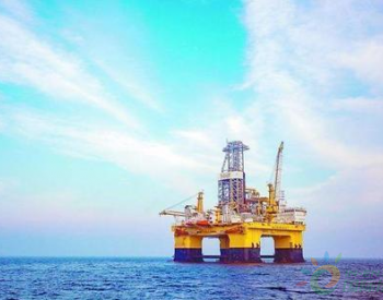 南海局势更加复杂,又一国介入与越南共同开发<em>油气田</em>