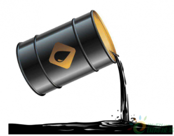 油价断崖式下跌或将导致页岩油<em>危机</em>