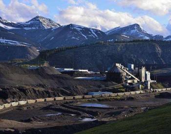 35处!贵州公布第二批注销采矿许可证<em>煤矿</em>名单