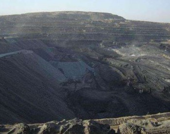 云南<em>煤矿</em>数量将控制在200个以内