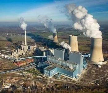 2019中资承包商海外电力新签五大国别,孟加拉国蝉联第一(附重点新签项目)