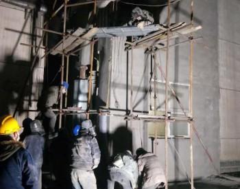 锡林热电厂排查输灰系统 力除沉疴旧疾