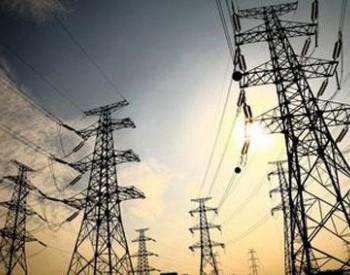 """<em>南非</em>经济再遭打击:<em>电力公司</em>三个月内二度执行""""史无前例""""规模限电"""