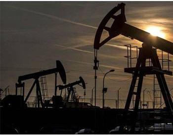 """""""石油价格战""""打响 多家<em>产业链</em>公司紧急商讨对策"""