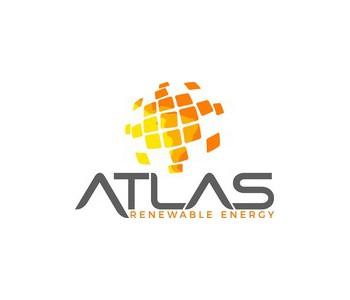 独家翻译|330MW!阿特拉斯与英美投资集团签署巴西最大双边太阳能购销协议