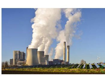 2019年<em>印度</em>动力煤进口增长12.6%接近2亿吨