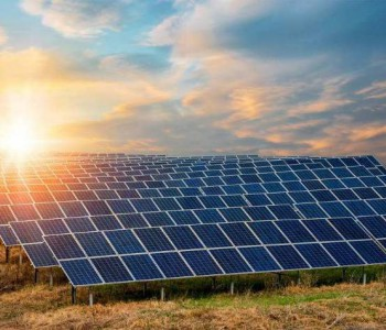 国际能源网-光伏每日报,众览光伏天下事!【2020年3月11日】