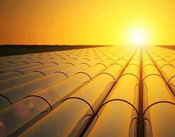 预计2020年首季度硅料产能1.8-1.9万吨!大全新能源2019年第4季度及全年业绩:营收118....