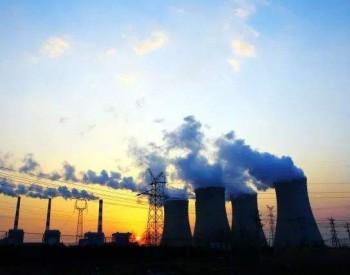 全国首批<em>燃煤</em>耦合污泥发电技改试点<em>项目</em>验收