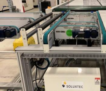 独家翻译|550MW!<em>德国光伏</em>组件制造商Soluxtec宣布扩产计划