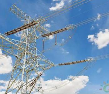 国家电网重磅计划:<em>特高压</em>建设超预期 电网规模超万亿