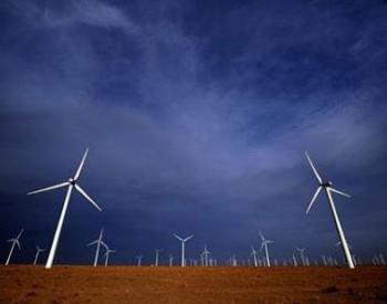 上海电气分拆旗下电气风电拟冲刺科创板IPO