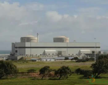突发!南非Koeberg<em>核</em>电站再现故障,有无核泄漏风险?