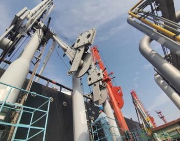 高桥石化积极开拓海外市场,做大成品油出口量