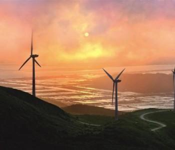 龙源275MW、神华150MW、<em>中广核</em>75MW,天津2020年重点风电项目出炉!