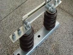 10kv高压隔离开关厂家-型号参数-技术规格