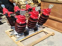 35kv户外高压隔离开关厂家-型号规格-技术参数