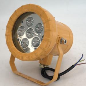 BAK51防爆视孔灯,3w防爆视孔灯,10w防爆视孔灯