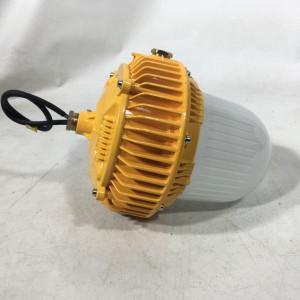 防爆泛光灯,led防爆泛光灯,40w防爆泛光灯