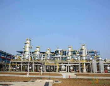 该国突然决定,对中国减供19亿方<em>天然气</em>,还希望中俄出钱出力帮它