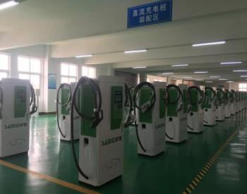 宁德时代欲继续扩大优势 中国<em>动力电池</em>行业神龙摆尾?